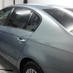 zatamnjivanje-auta-(12)