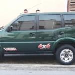 zatamnjivanje-auta-(17)