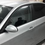 zatamnjivanje-auta-(24)