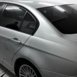 zatamnjivanje-auta-(25)