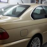 zatamnjivanje-auta-(35)
