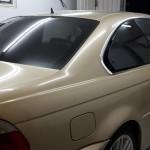zatamnjivanje-auta-(36)