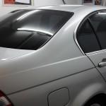 zatamnjivanje-auta-(37)