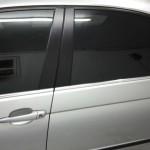 zatamnjivanje-auta-(38)