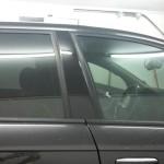 zatamnjivanje-auta-(39)
