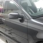 zatamnjivanje-auta-(40)