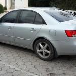 zatamnjivanje-auta-(5)