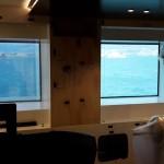 zatamnjivanje-brodova-(11)