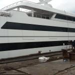 zatamnjivanje-brodova-(3)