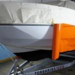 zatamnjivanje-brodova-(5)