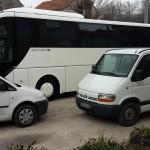 zatamnjivanje-buseva-(1)