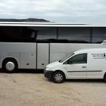 zatamnjivanje-buseva-(11)