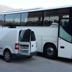 zatamnjivanje-buseva-(14)