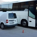 zatamnjivanje-buseva-(15)