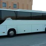zatamnjivanje-buseva-(16)
