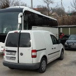 zatamnjivanje-buseva-(2)