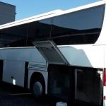 zatamnjivanje-buseva-(4)