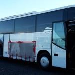 zatamnjivanje-buseva-(5)
