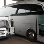 zatamnjivanje-buseva-(6)