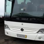 zatamnjivanje-buseva-(7)