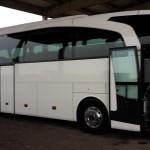zatamnjivanje-buseva-(8)