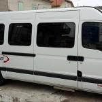 zatamnjivanje-buseva-(9)
